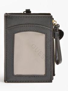 guess-avaimenpera-korttikotelo-card-case-keyring-musta-2