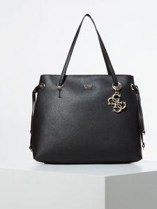 guess-laukku-digital-shopper-musta-1