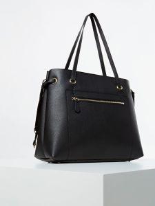 guess-laukku-digital-shopper-musta-2