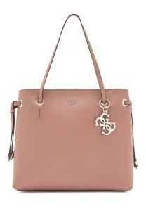 guess-laukku-digital-shopper-vaaleanpunainen-1