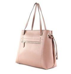 guess-laukku-digital-shopper-vaaleanpunainen-2