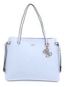 guess-laukku-digital-shopper-valkoinen-1