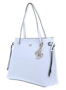 guess-laukku-digital-shopper-valkoinen-2