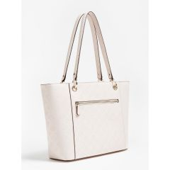 guess-laukku-noelle-elite-tote-vaaleanpunainen-2