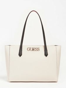 guess-laukku-uptown-chic-elite-tote-kitti-1