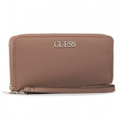 guess-lompakko-alby-slg-large-zip-around-vaalea-beige-1