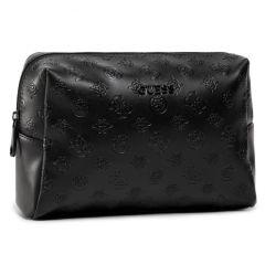guess-meikkilaukku-annabel-large-top-zip-musta-1