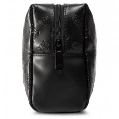 guess-meikkilaukku-annabel-large-top-zip-musta-2