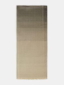 guess-naisten-huivi-dilla-jacquard-scarf-beige-kuosi-2