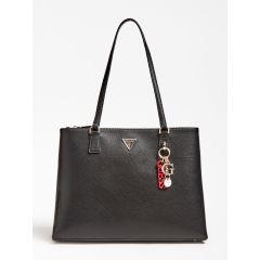 guess-naisten-laukku-becca-luxury-satchel-musta-1