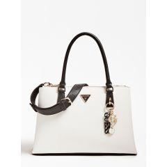 guess-naisten-laukku-becca-status-satchel-valkopohjainen-kuosi-1