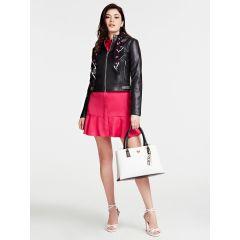 guess-naisten-laukku-becca-status-satchel-valkopohjainen-kuosi-2