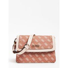 guess-naisten-laukku-camy-crossbody-flap-vaaleanpunainen-kuosi-1