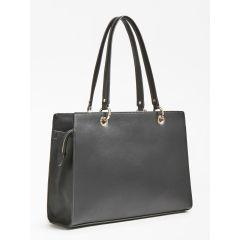 guess-naisten-laukku-isla-elite-carryall-musta-2