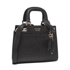 guess-naisten-laukku-katey-mini-satchel-musta-1