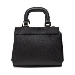 guess-naisten-laukku-katey-mini-satchel-musta-2