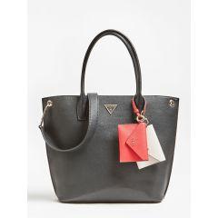 guess-naisten-laukku-kirby-tote-musta-1
