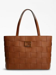 guess-naisten-laukku-liberty-city-tote-konjakinruskea-1