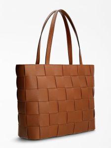 guess-naisten-laukku-liberty-city-tote-konjakinruskea-2