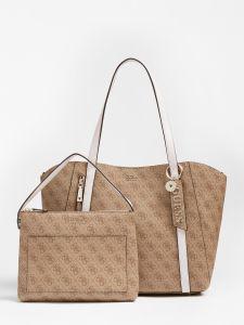 guess-naisten-laukku-naya-trap-tote-vaalea-beige-2
