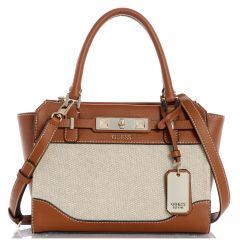guess-naisten-laukku-raffie-carryall-beige-kuosi-1