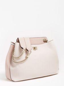 guess-naisten-laukku-sandrine-shoulder-satchel-valkoinen-2