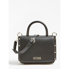 guess-naisten-laukku-tia-double-flap-crossbody-musta-1
