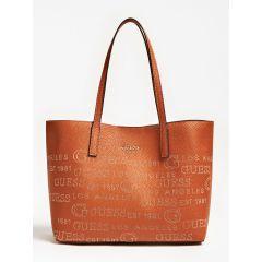 guess-naisten-laukku-vikky-tote-konjakinruskea-1