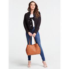 guess-naisten-laukku-vikky-tote-konjakinruskea-2