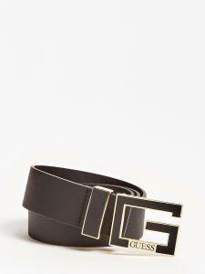guess-naisten-vyo-belt-musta-1