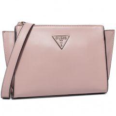 guess-pieni-laukku-tangey-mini-crossbody-vaaleanpunainen-1