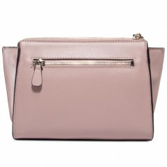 guess-pieni-laukku-tangey-mini-crossbody-vaaleanpunainen-2
