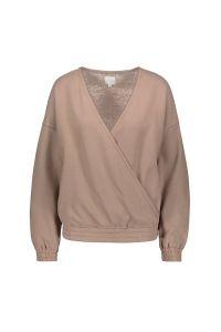 halo-naisten-kietaisucollege-tundra-woolen-wrap-college-ruskeanharmaa-1