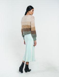 halo-naisten-neule-kajo-handknitted-sweater-monivariraita-2