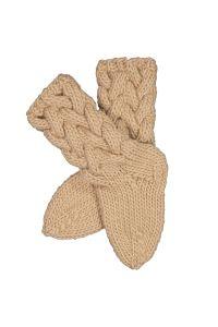 halo-unisex-palmikkosukat-kaarna-handknitted-woolen-socks-hiekka-1
