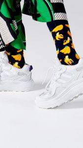 happy-socks-miesten-sukat-41-46-banana-socks-1