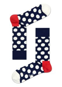 happy-socks-miesten-sukat-41-46-big-dot-1