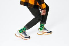 happy-socks-miesten-sukat-41-46-broccoli-1