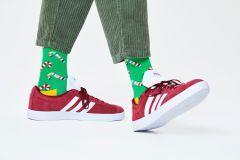 happy-socks-miesten-sukat-41-46-candy-cane-1