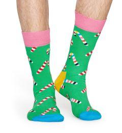happy-socks-miesten-sukat-41-46-candy-cane-2