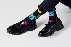happy-socks-miesten-sukat-41-46-dog-sock-1