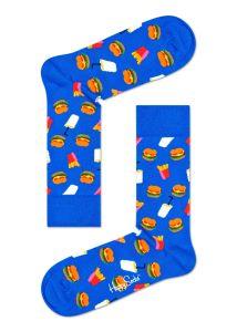 happy-socks-miesten-sukat-41-46-hamburger-1
