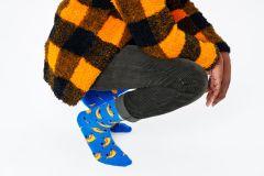 happy-socks-miesten-sukat-41-46-hot-dog-1