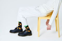 happy-socks-miesten-sukat-41-46-mac-cheese-1