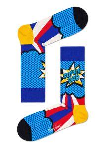 happy-socks-miesten-sukat-41-46-super-dad-1