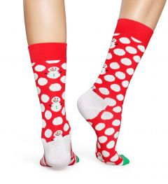 happy-socks-naisten-sukat-36-40-big-dot-1