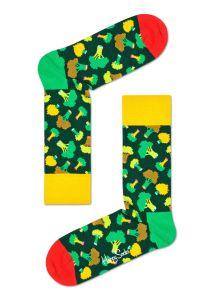 happy-socks-naisten-sukat-36-40-broccoli-sock-1