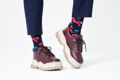 happy-socks-naisten-sukat-36-40-cherry-dog-1