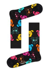 happy-socks-naisten-sukat-36-40-dog-sock-1