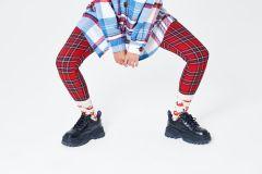 happy-socks-naisten-sukat-36-40-hot-dog-1